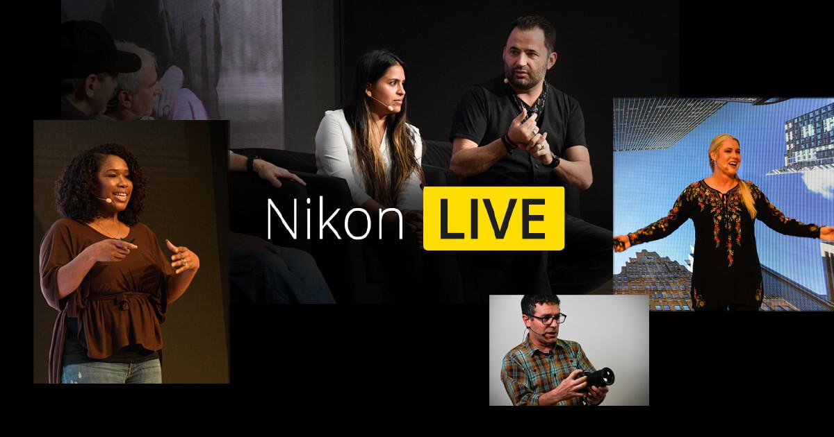 www.nikonevents.com